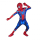 Disfraz Iron Spider Man