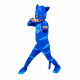 Disfraz PJ Masks Catboy