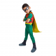 Disfraz Robin Jóvenes Titanes