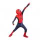 Disfraz Spider Man Lejos de Casa