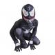 Disfraz Venom